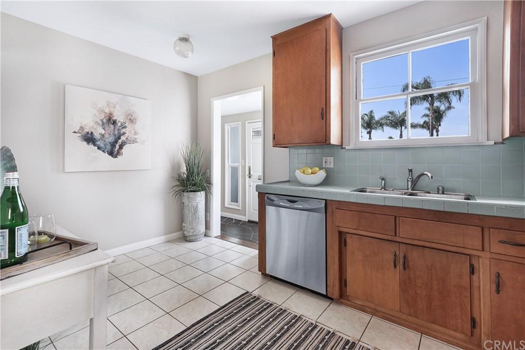 Pending | 5417 W 140th Street Hawthorne, CA 90250 12