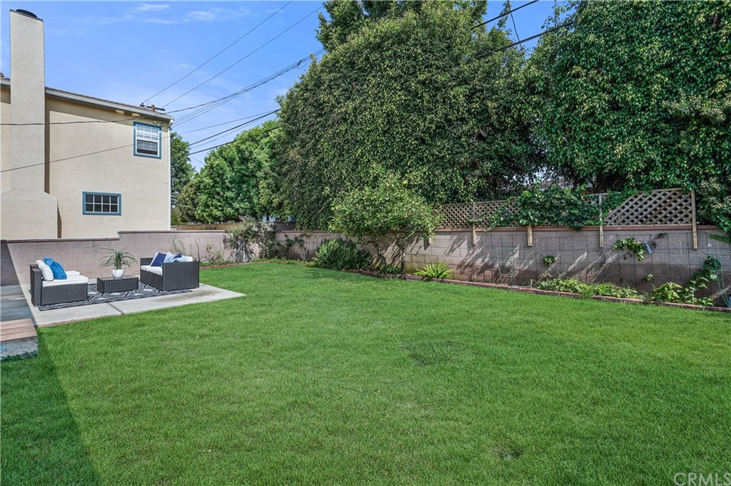 Pending | 5417 W 140th Street Hawthorne, CA 90250 6