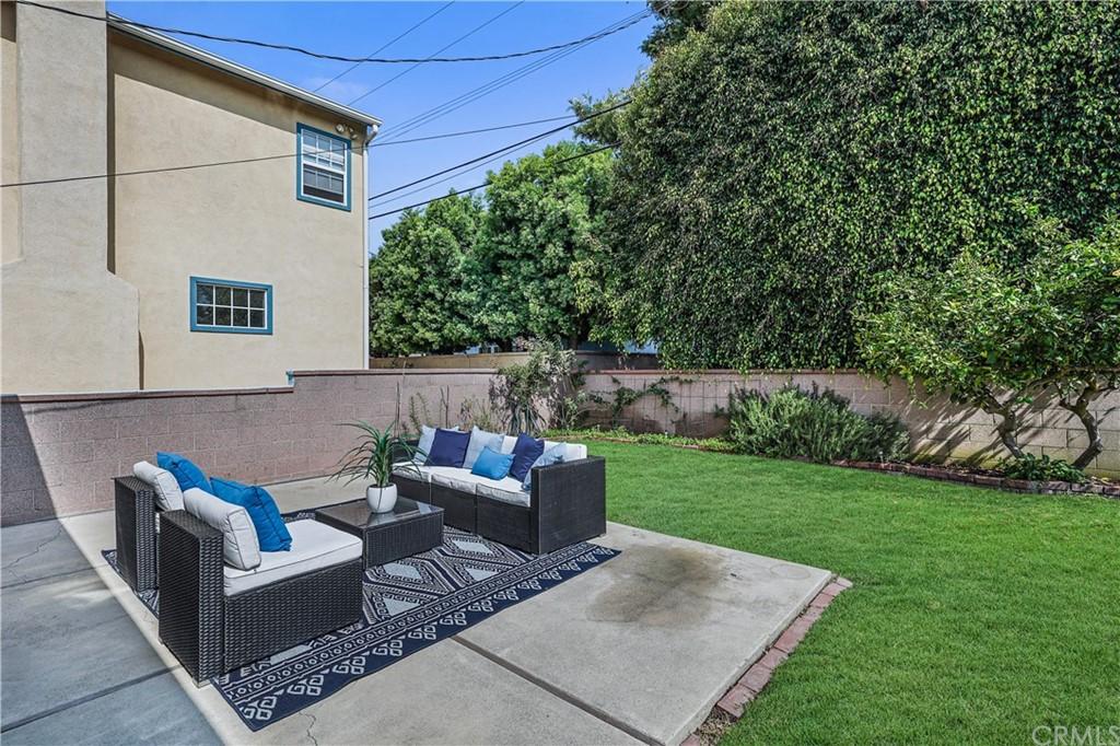 Pending | 5417 W 140th Street Hawthorne, CA 90250 4