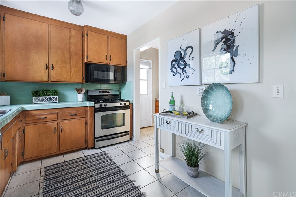 Pending | 5417 W 140th Street Hawthorne, CA 90250 14