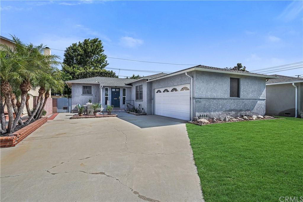 Pending | 5417 W 140th Street Hawthorne, CA 90250 23