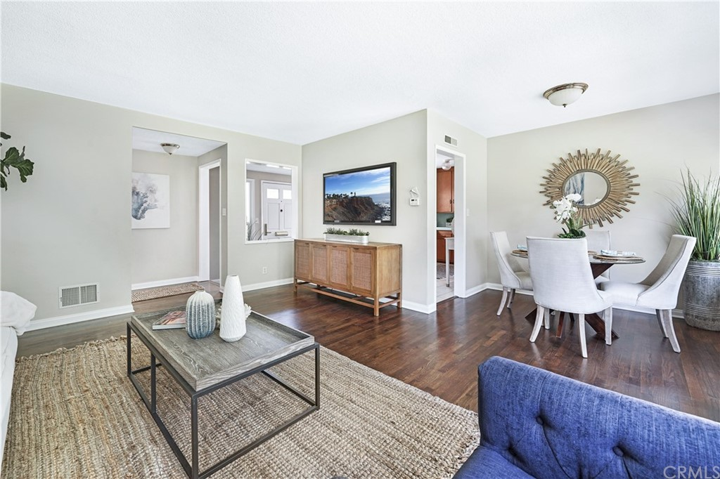 Pending | 5417 W 140th Street Hawthorne, CA 90250 10