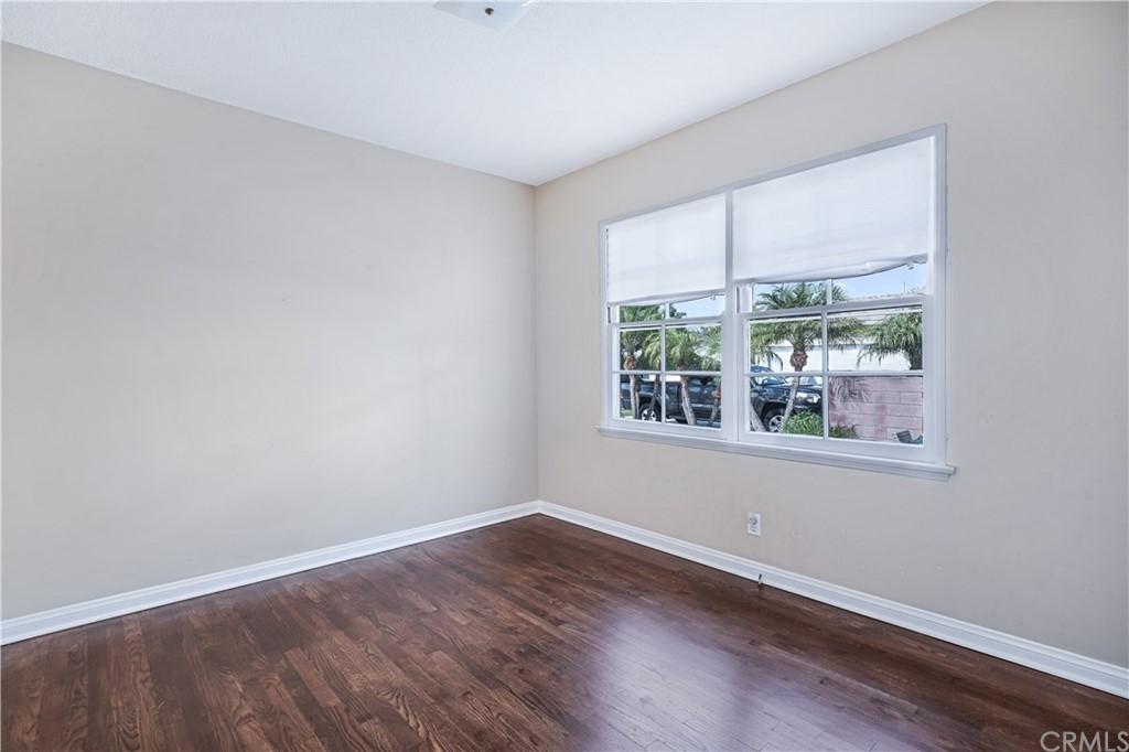 Pending | 5417 W 140th Street Hawthorne, CA 90250 17