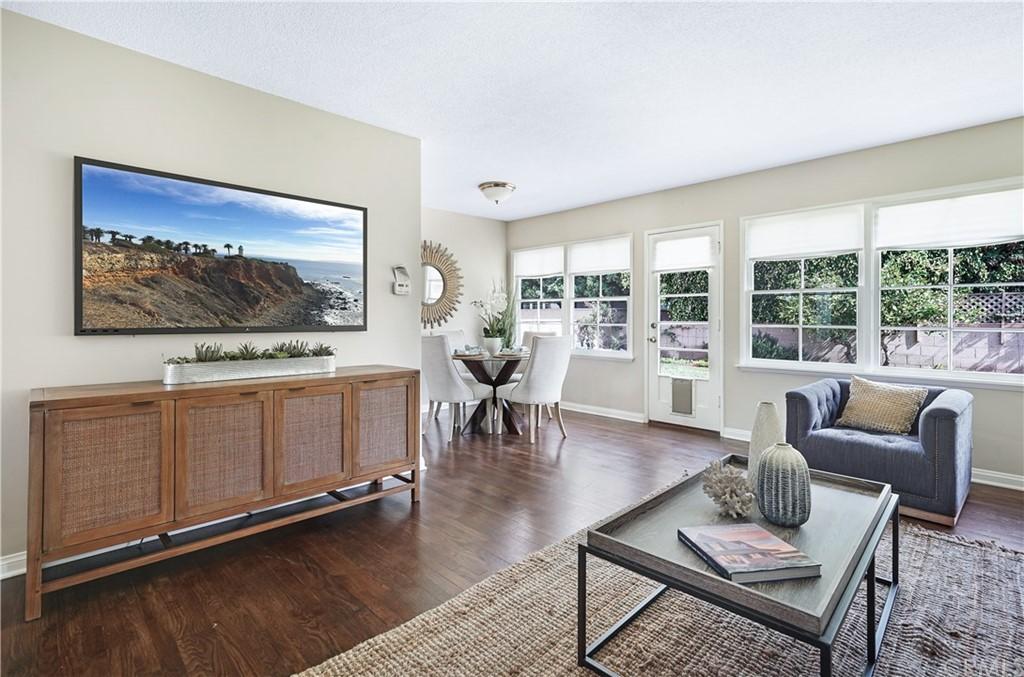Pending | 5417 W 140th Street Hawthorne, CA 90250 8