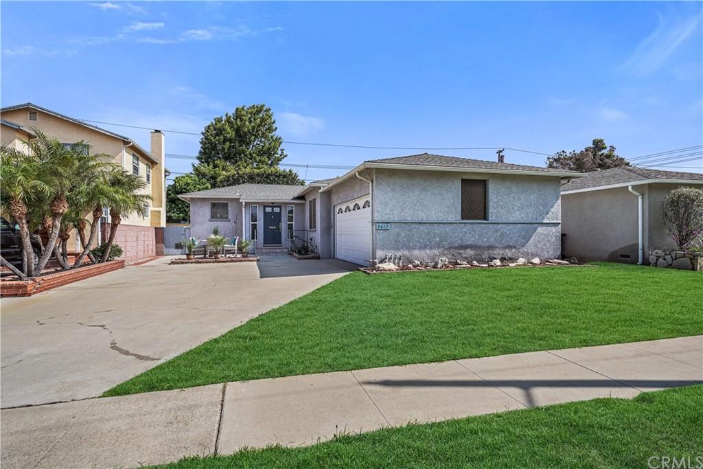 Pending | 5417 W 140th Street Hawthorne, CA 90250 3