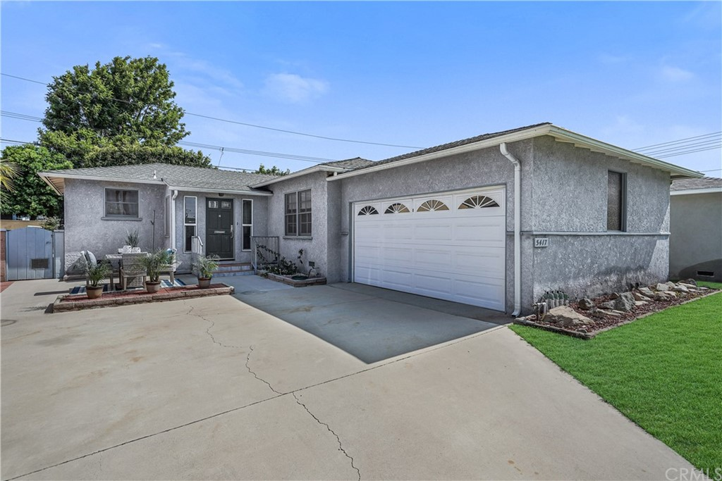 Pending | 5417 W 140th Street Hawthorne, CA 90250 0