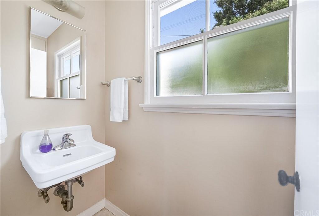 Pending | 5417 W 140th Street Hawthorne, CA 90250 19