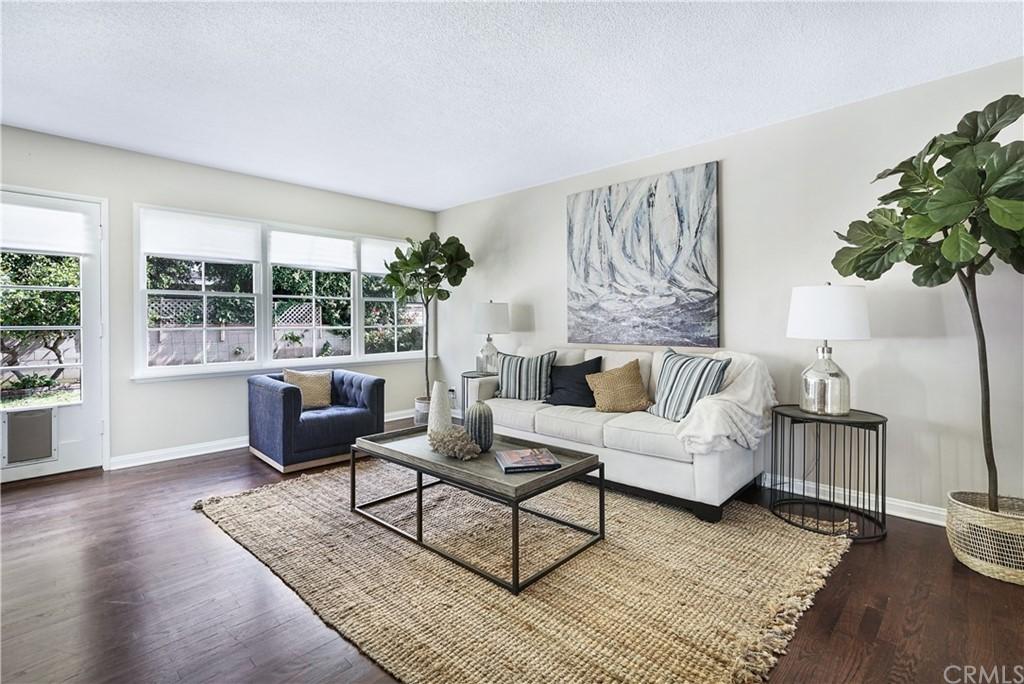 Pending | 5417 W 140th Street Hawthorne, CA 90250 7