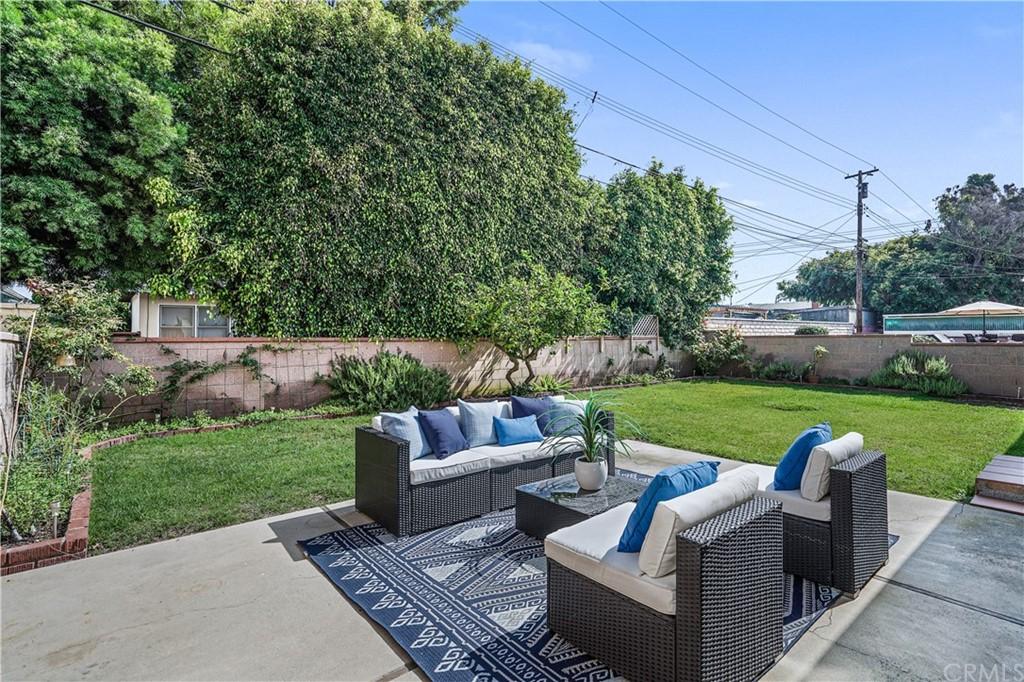 Pending | 5417 W 140th Street Hawthorne, CA 90250 20