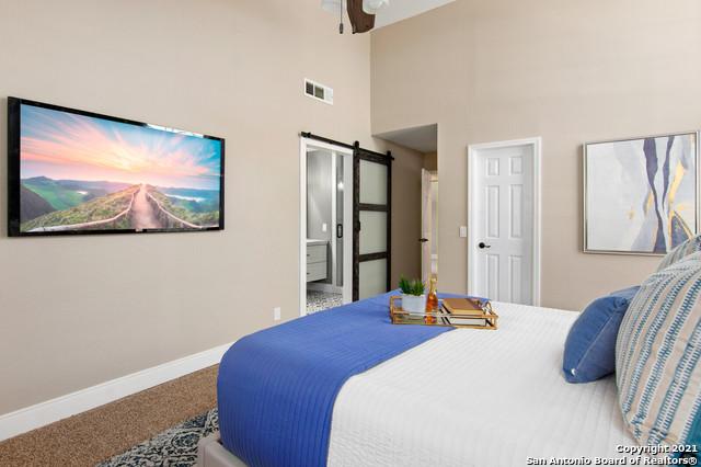 Off Market | 2706 ROUNDLEAF CT San Antonio, TX 78231 18