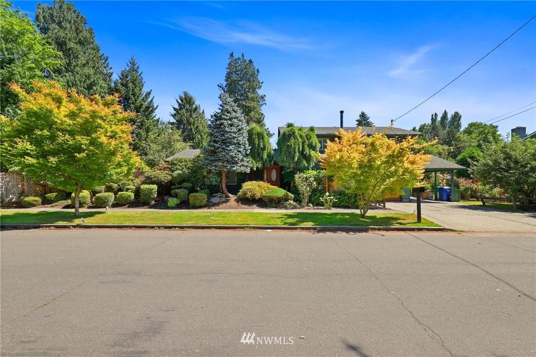 Sold Property | 10420 40th Avenue NE Seattle, WA 98125 33