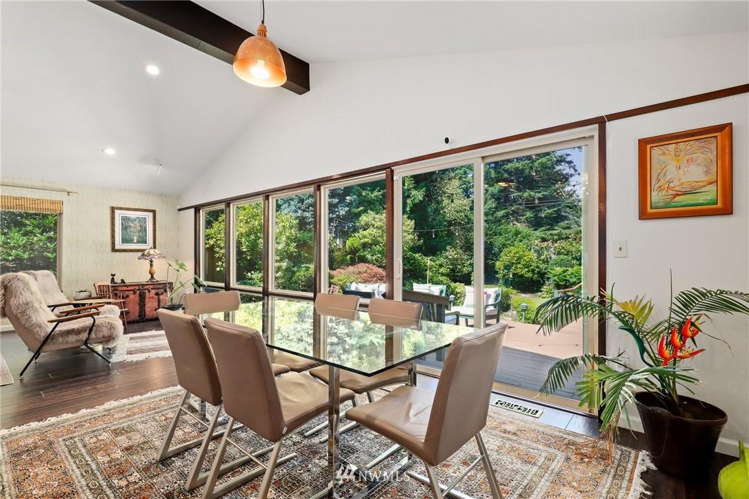 Sold Property | 10420 40th Avenue NE Seattle, WA 98125 6