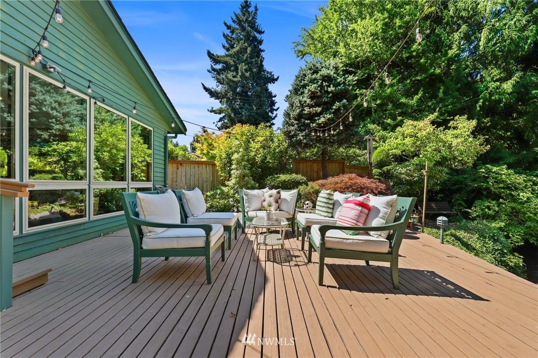 Sold Property | 10420 40th Avenue NE Seattle, WA 98125 26