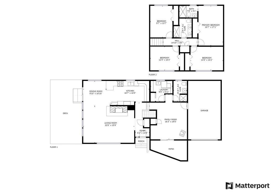 Sold Property | 10420 40th Avenue NE Seattle, WA 98125 34