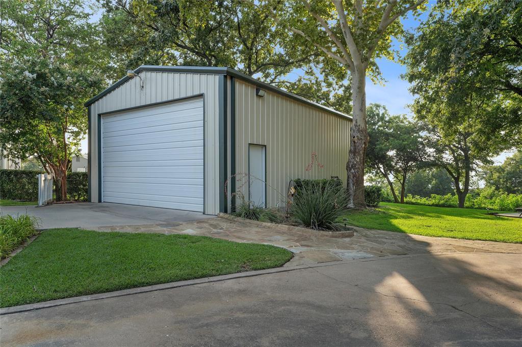 Active   117 Chicasha Trail Whitney, Texas 76692 39