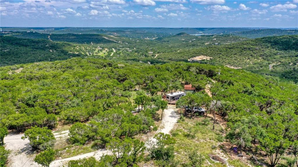 Active | 11670 Mountain Top Circle Jonestown, TX 78645 4