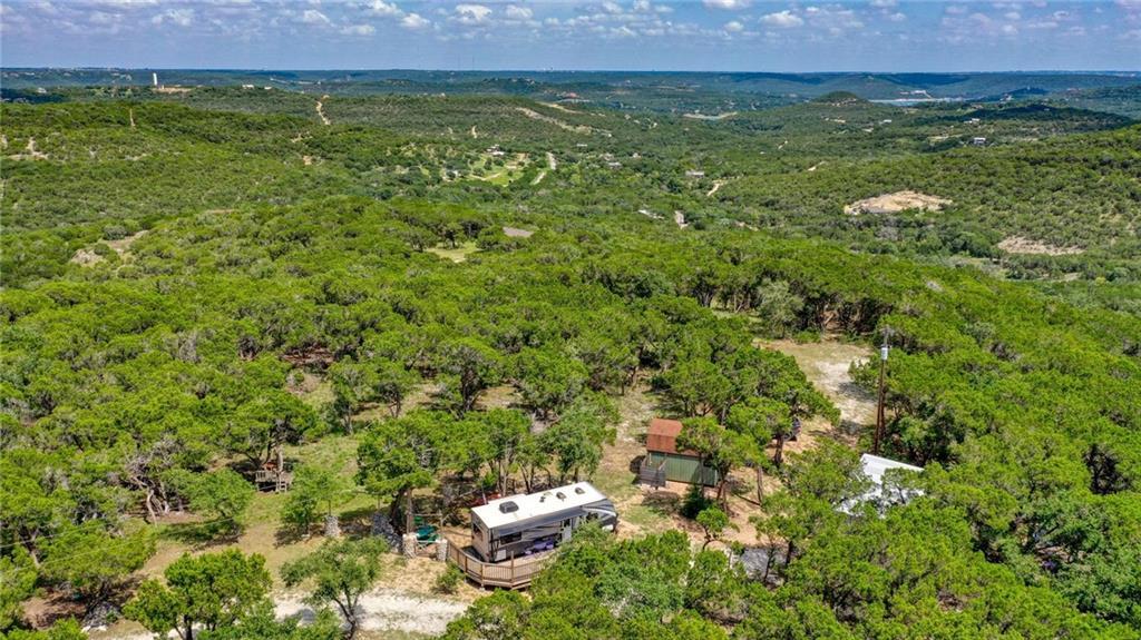 Active | 11670 Mountain Top Circle Jonestown, TX 78645 6