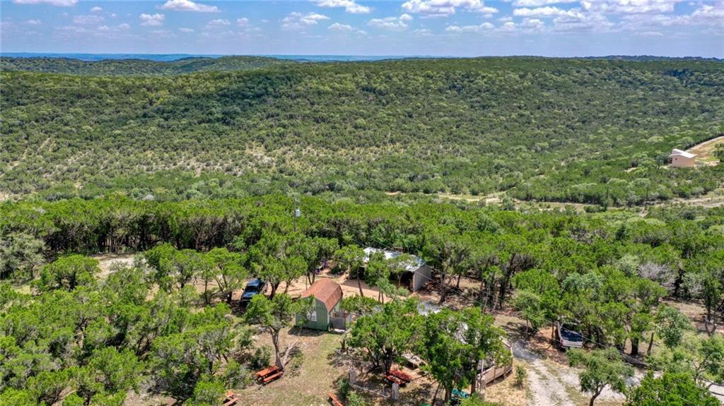 Active | 11670 Mountain Top Circle Jonestown, TX 78645 8