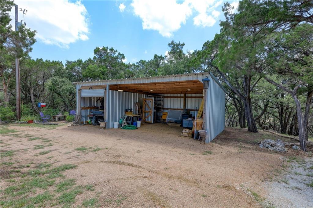 Active | 11670 Mountain Top Circle Jonestown, TX 78645 13