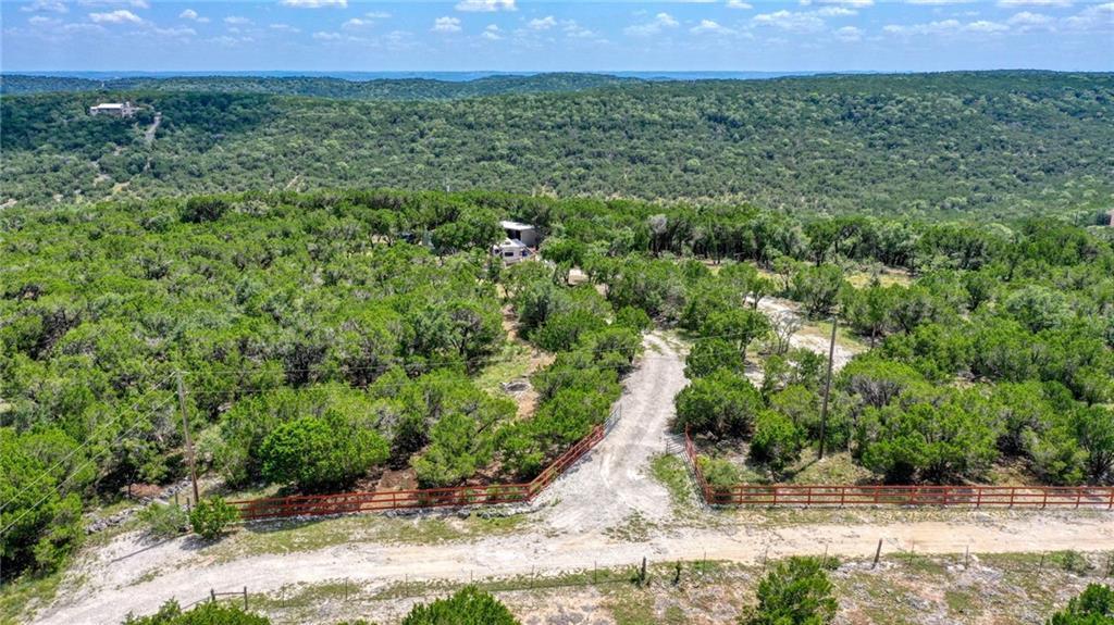 Active | 11670 Mountain Top Circle Jonestown, TX 78645 40