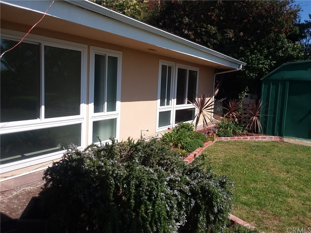 Closed | 28425 Trailriders Drive Rancho Palos Verdes, CA 90275 9