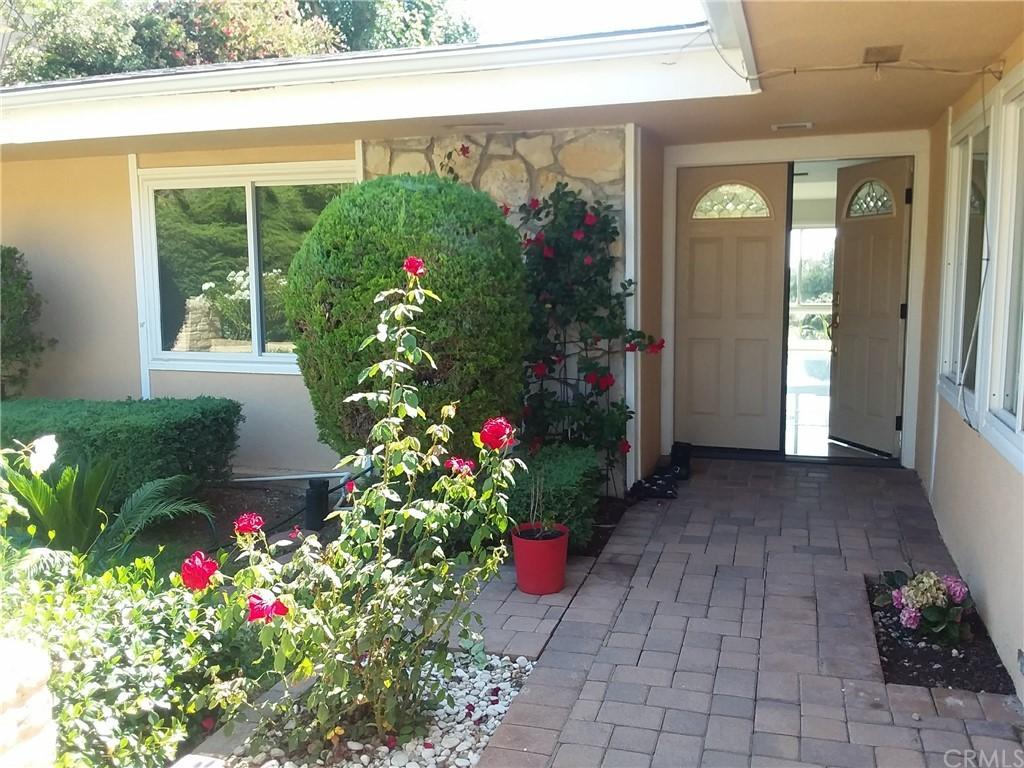Closed | 28425 Trailriders Drive Rancho Palos Verdes, CA 90275 6