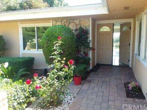 Closed | 28425 Trailriders Drive Rancho Palos Verdes, CA 90275 1