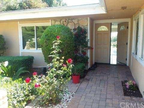 Closed | 28425 Trailriders Drive Rancho Palos Verdes, CA 90275 0