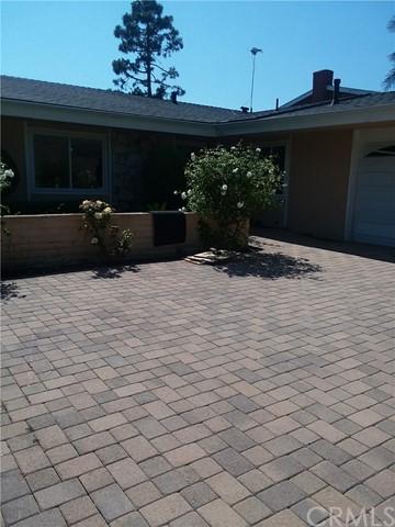 Closed | 28425 Trailriders Drive Rancho Palos Verdes, CA 90275 4