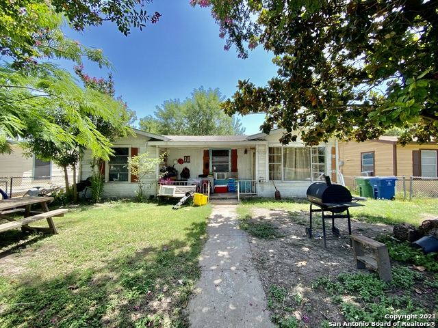 Price Change   3706 W POPLAR ST San Antonio, TX 78228 0