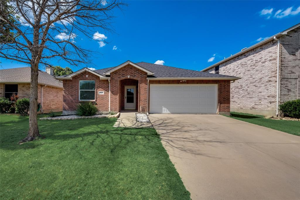 Sold Property | 9528 Rosedale Drive Frisco, Texas 75035 0