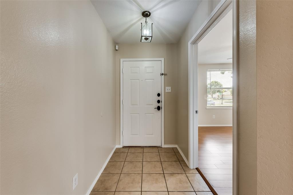 Sold Property | 9528 Rosedale Drive Frisco, Texas 75035 2