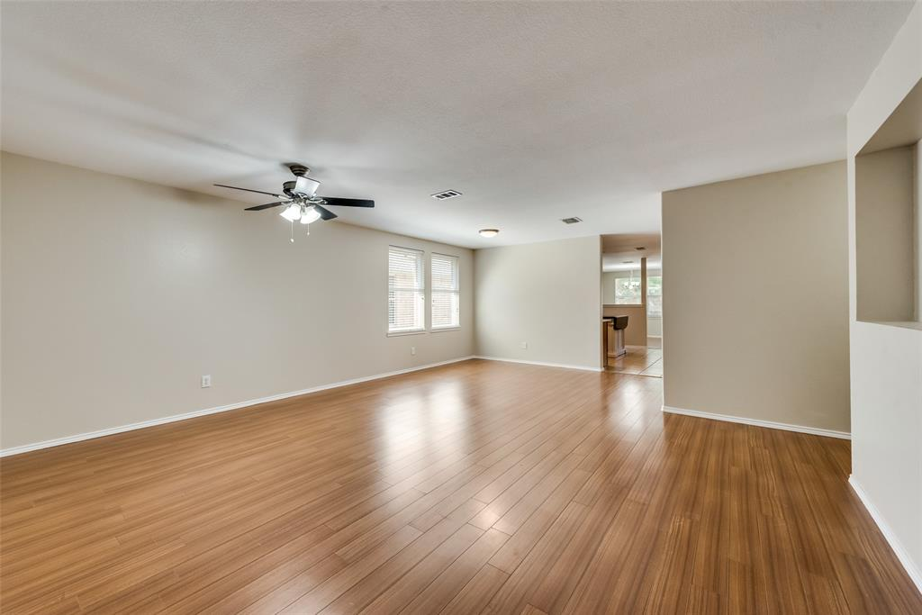 Sold Property | 9528 Rosedale Drive Frisco, Texas 75035 4