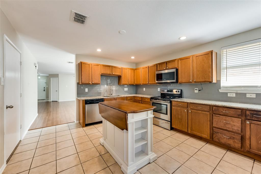 Sold Property | 9528 Rosedale Drive Frisco, Texas 75035 5