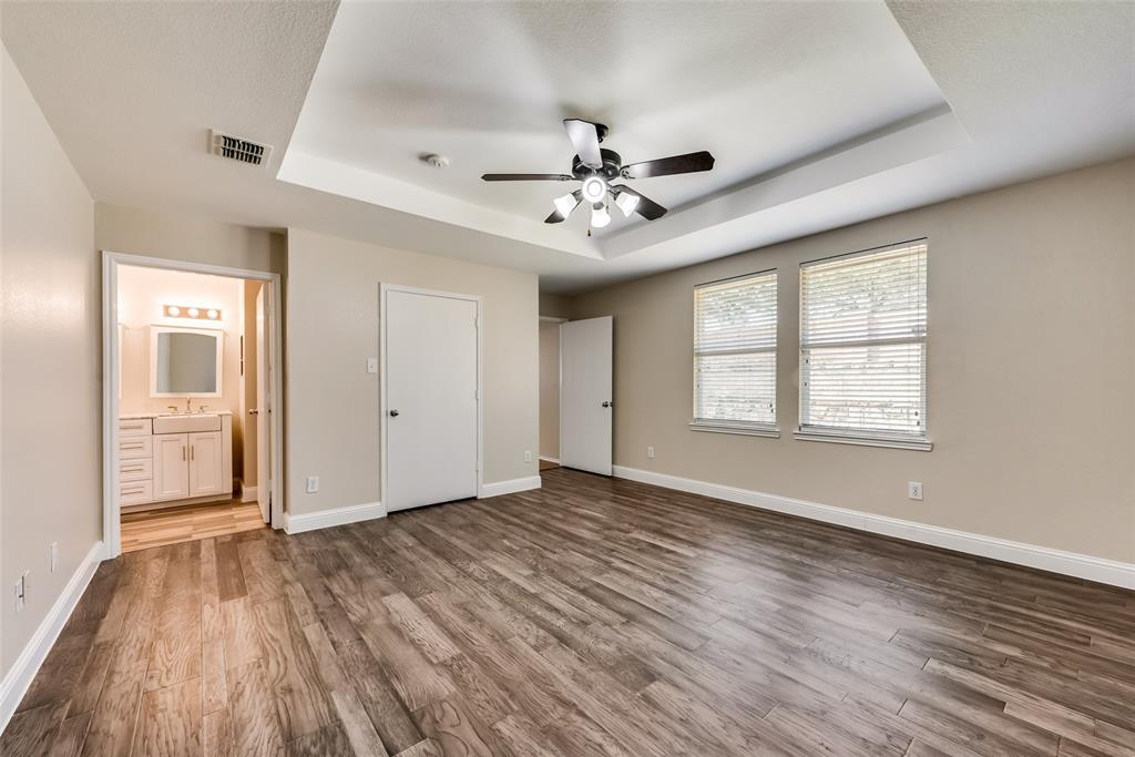 Sold Property | 9528 Rosedale Drive Frisco, Texas 75035 9