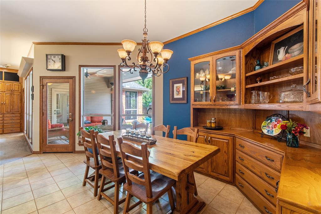 Sold Property | 336 Cedar Crest Drive Coppell, Texas 75019 13