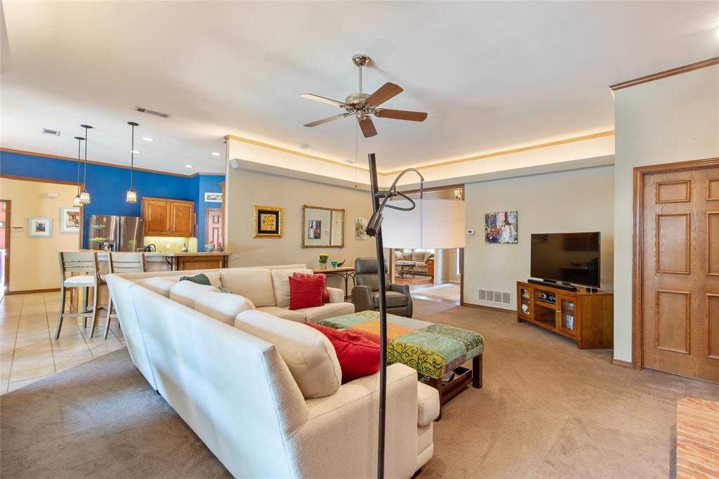 Sold Property | 336 Cedar Crest Drive Coppell, Texas 75019 15