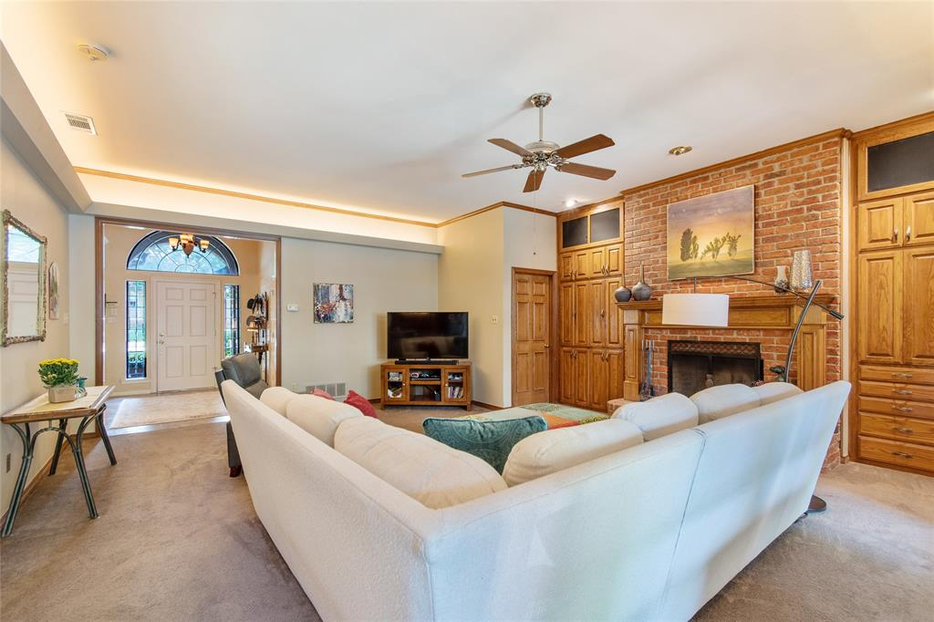 Sold Property | 336 Cedar Crest Drive Coppell, Texas 75019 17