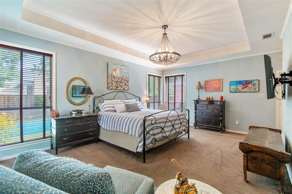 Sold Property | 336 Cedar Crest Drive Coppell, Texas 75019 22