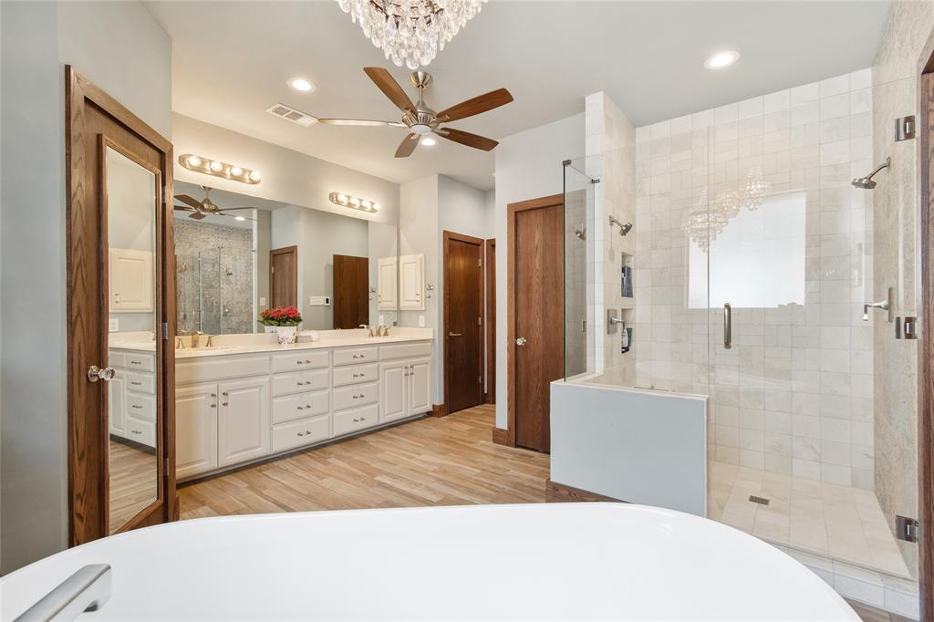 Sold Property | 336 Cedar Crest Drive Coppell, Texas 75019 25
