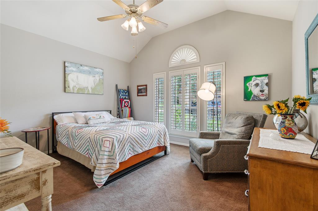 Sold Property | 336 Cedar Crest Drive Coppell, Texas 75019 27