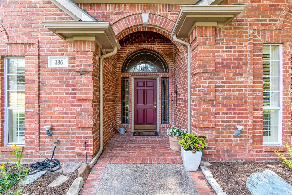 Sold Property | 336 Cedar Crest Drive Coppell, Texas 75019 3