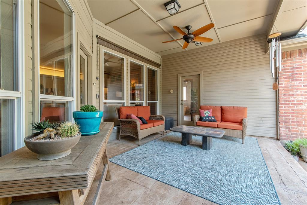 Sold Property | 336 Cedar Crest Drive Coppell, Texas 75019 35