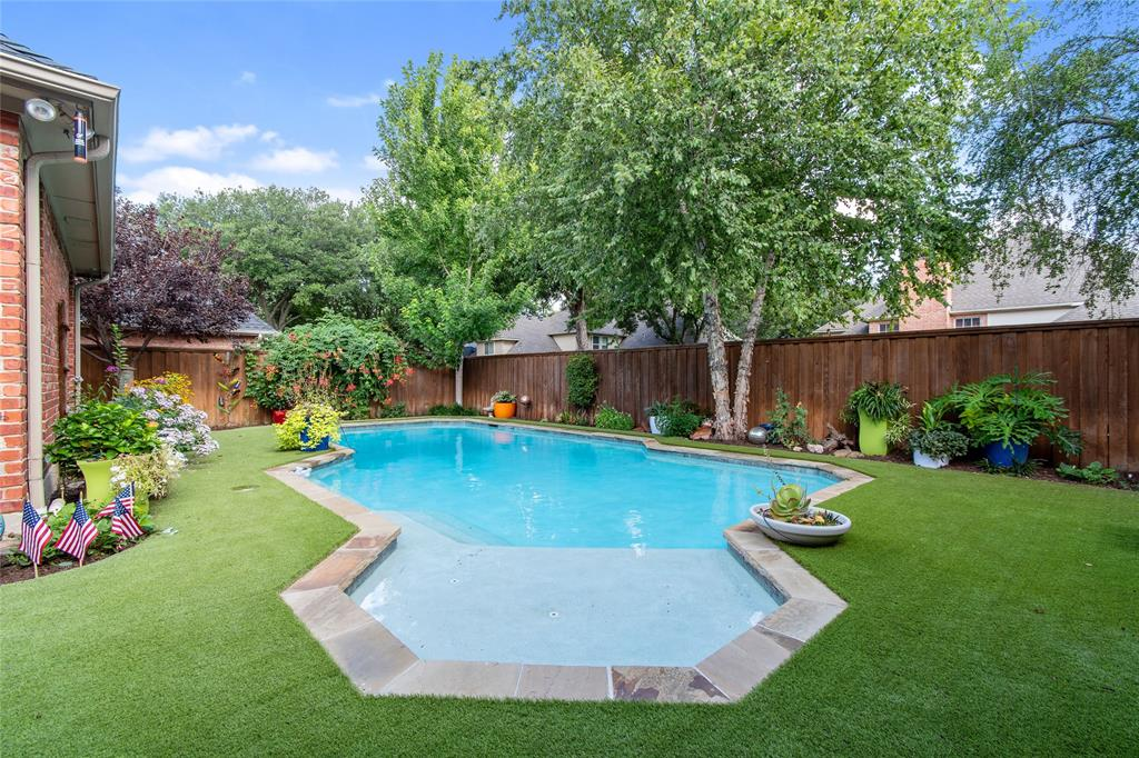 Sold Property | 336 Cedar Crest Drive Coppell, Texas 75019 37