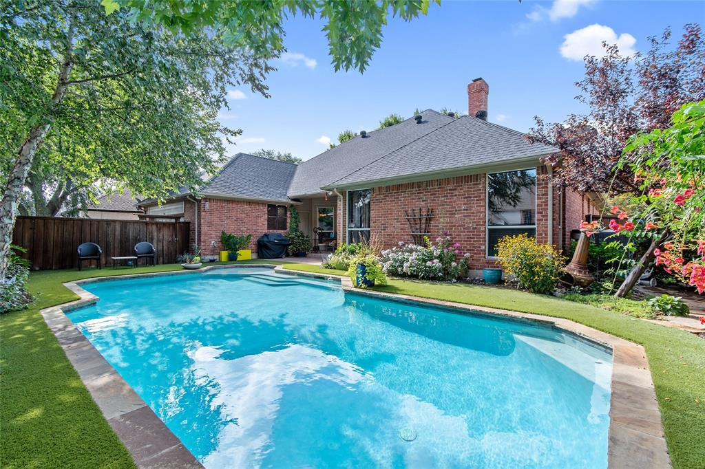 Sold Property | 336 Cedar Crest Drive Coppell, Texas 75019 38