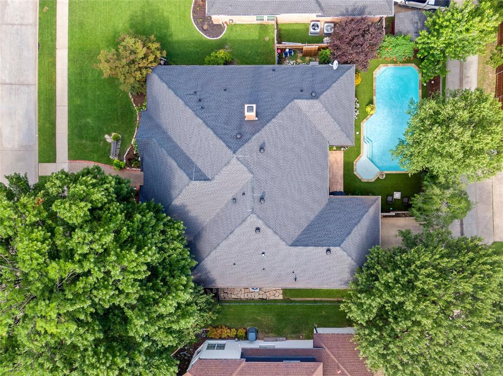 Sold Property | 336 Cedar Crest Drive Coppell, Texas 75019 39