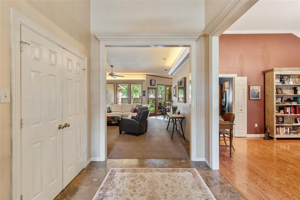Sold Property | 336 Cedar Crest Drive Coppell, Texas 75019 4