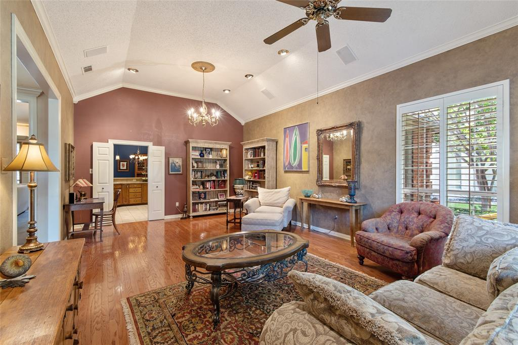 Sold Property | 336 Cedar Crest Drive Coppell, Texas 75019 6