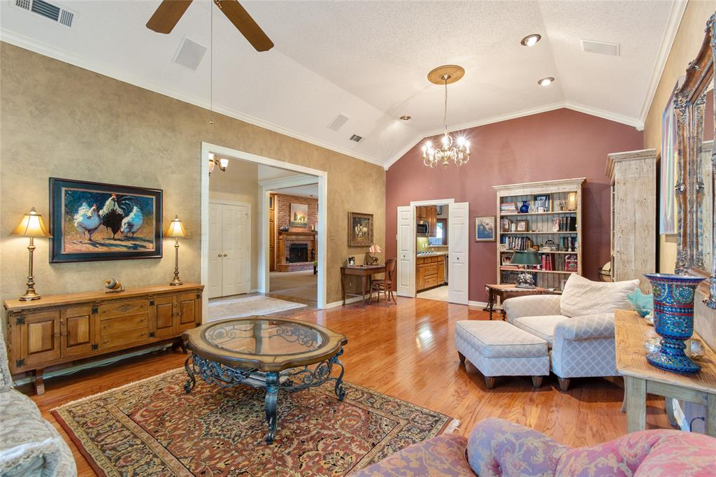 Sold Property | 336 Cedar Crest Drive Coppell, Texas 75019 7