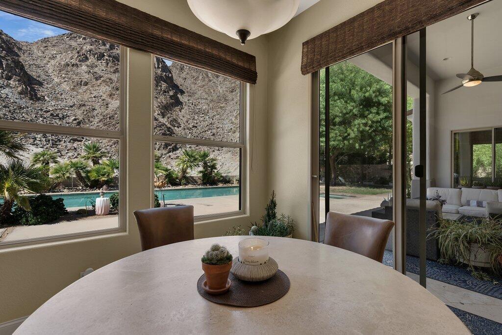 Pending | 78060 Lost Elk Trail La Quinta, CA 92253 16